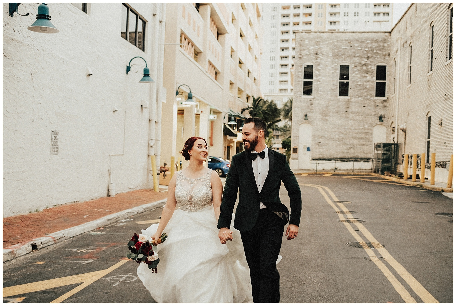 Fort Lauderdale Wedding Tampa Wedding Photographer-132.jpg