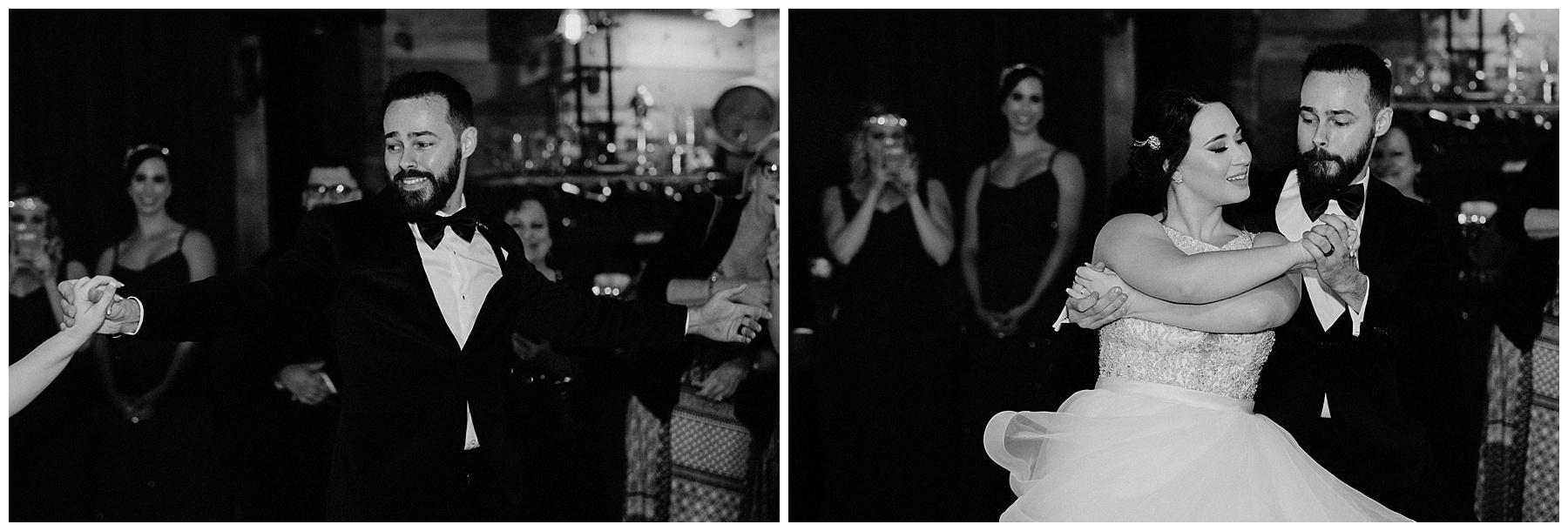 Fort Lauderdale Wedding Tampa Wedding Photographer-138.jpg