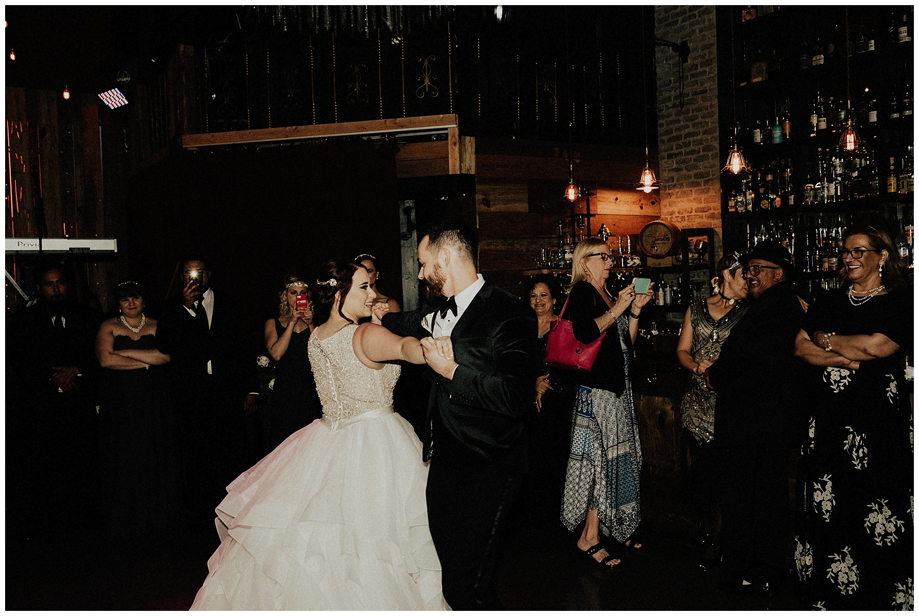 Fort Lauderdale Wedding Tampa Wedding Photographer-139.jpg