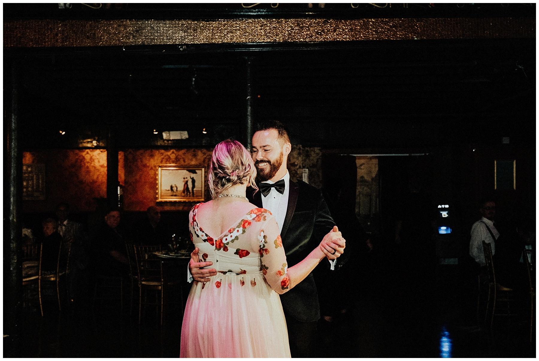 Fort Lauderdale Wedding Tampa Wedding Photographer-154.jpg