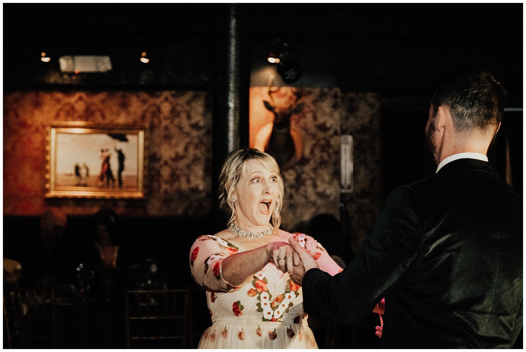 Fort Lauderdale Wedding Tampa Wedding Photographer-155.jpg
