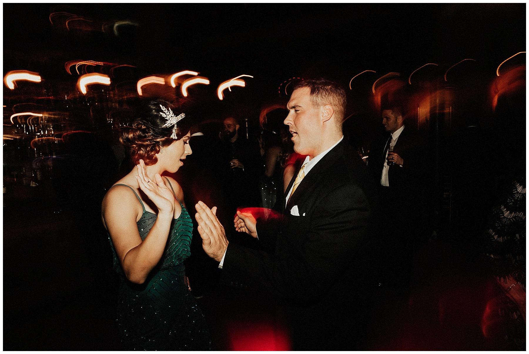 Fort Lauderdale Wedding Tampa Wedding Photographer-162.jpg