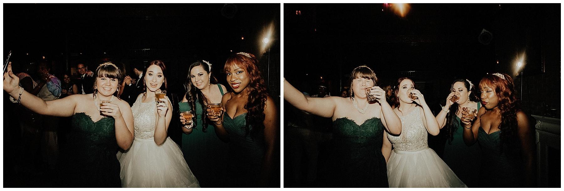 Fort Lauderdale Wedding Tampa Wedding Photographer-163.jpg