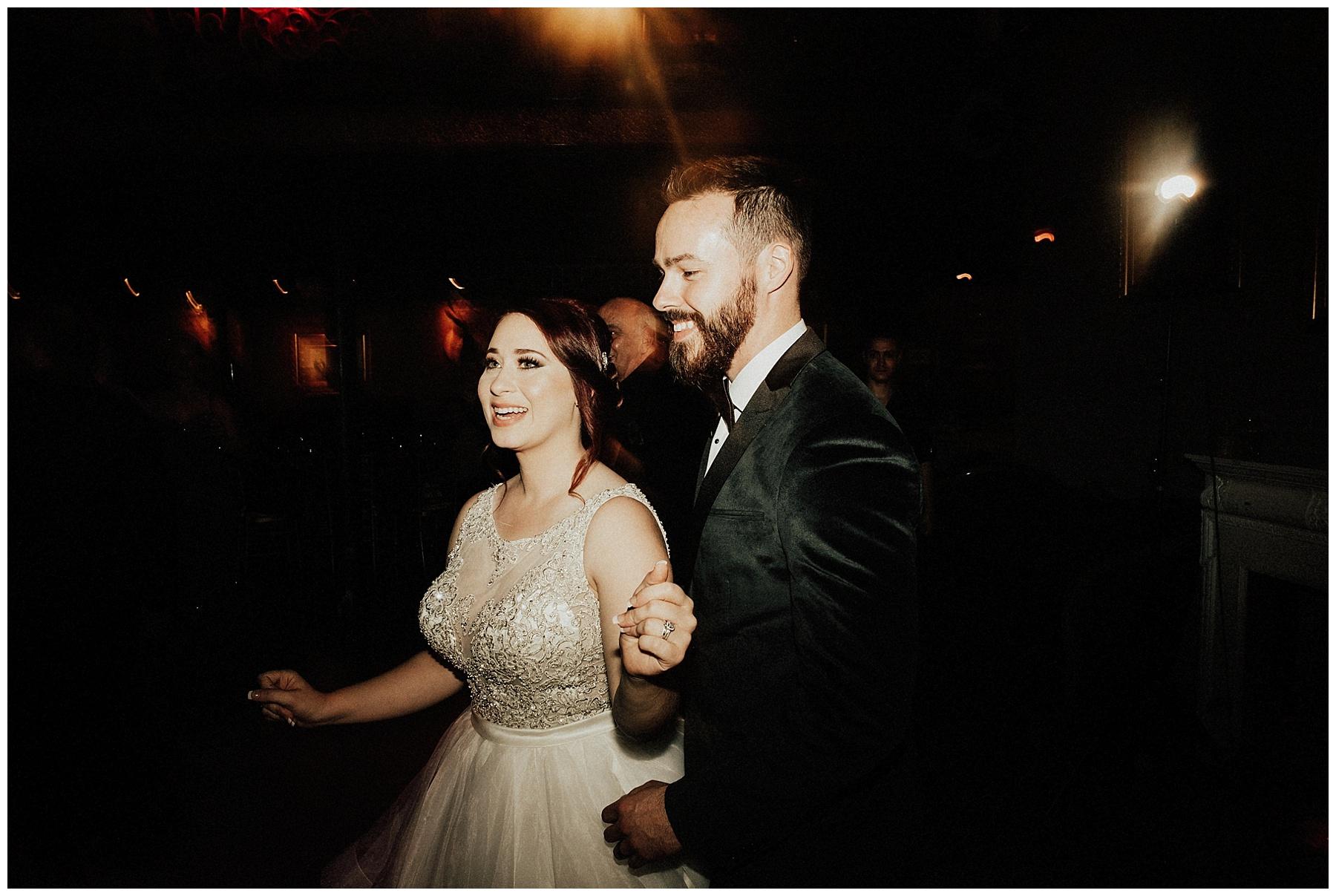 Fort Lauderdale Wedding Tampa Wedding Photographer-174.jpg
