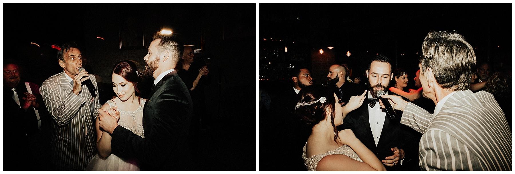 Fort Lauderdale Wedding Tampa Wedding Photographer-175.jpg
