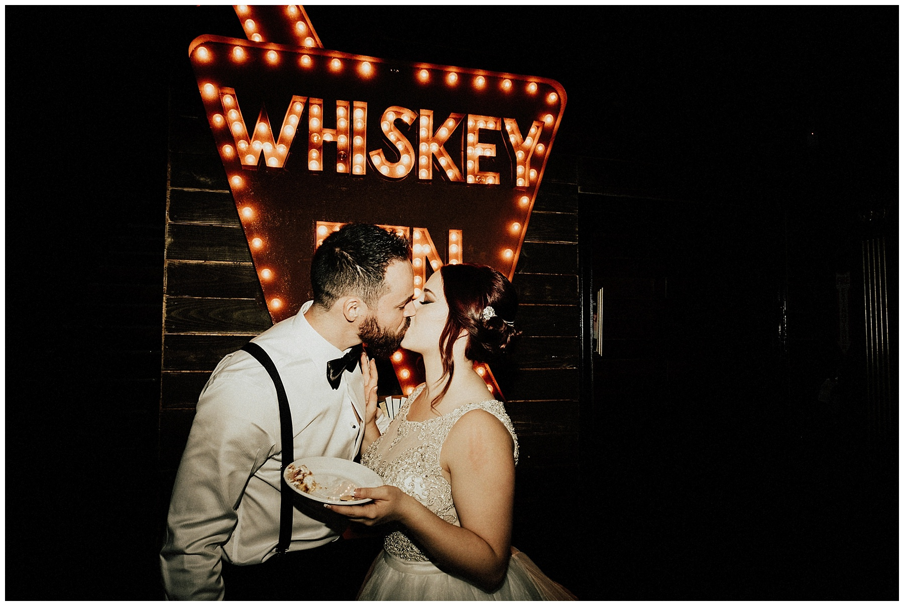 Fort Lauderdale Wedding Tampa Wedding Photographer-187.jpg