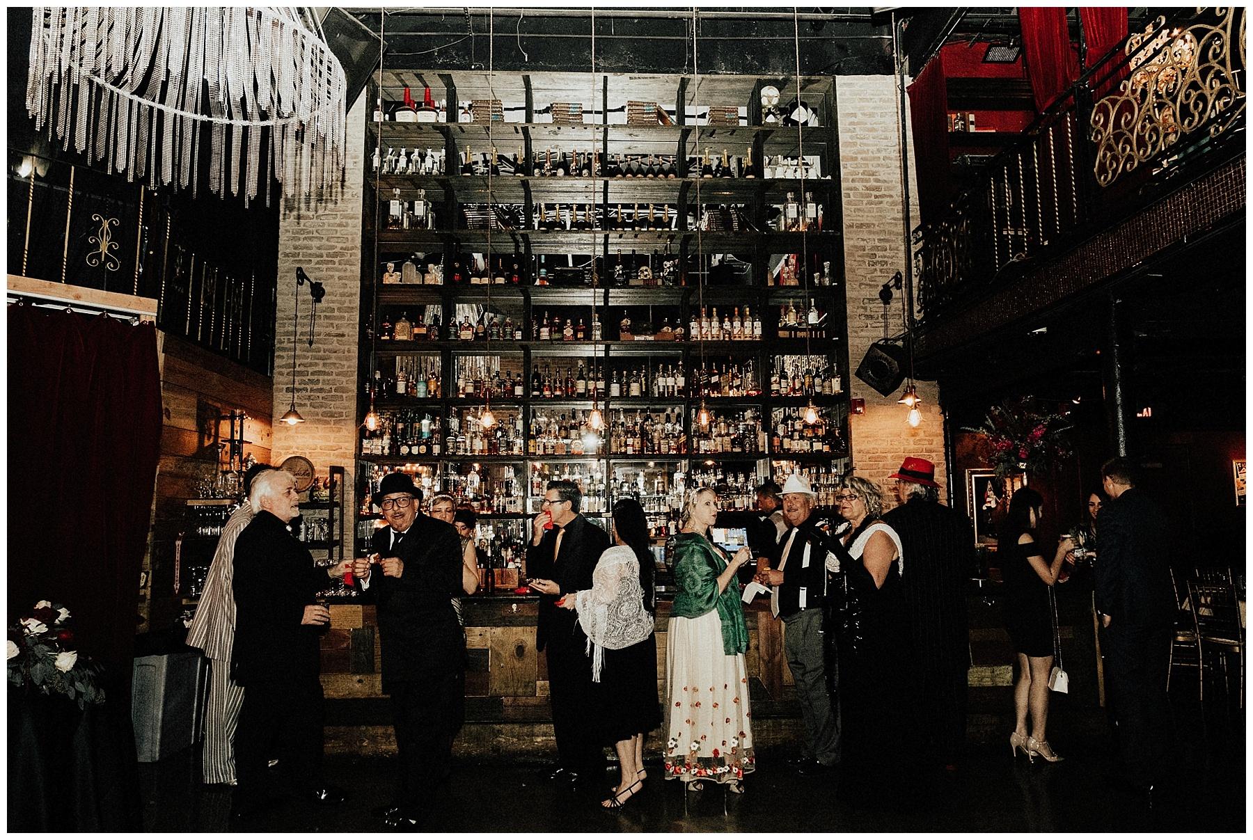 Fort Lauderdale Wedding Tampa Wedding Photographer-95.jpg