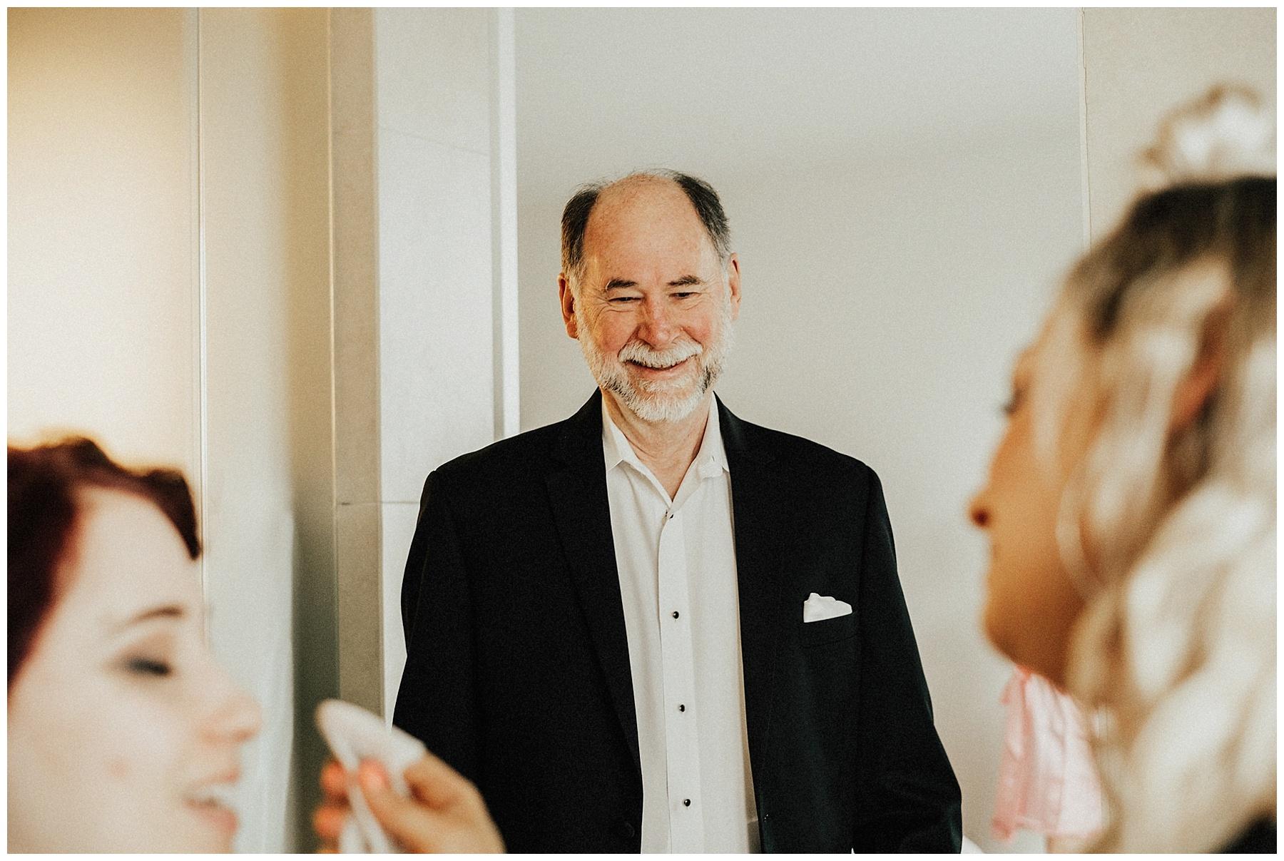Fort Lauderdale Wedding Tampa Wedding Photographer-12.jpg