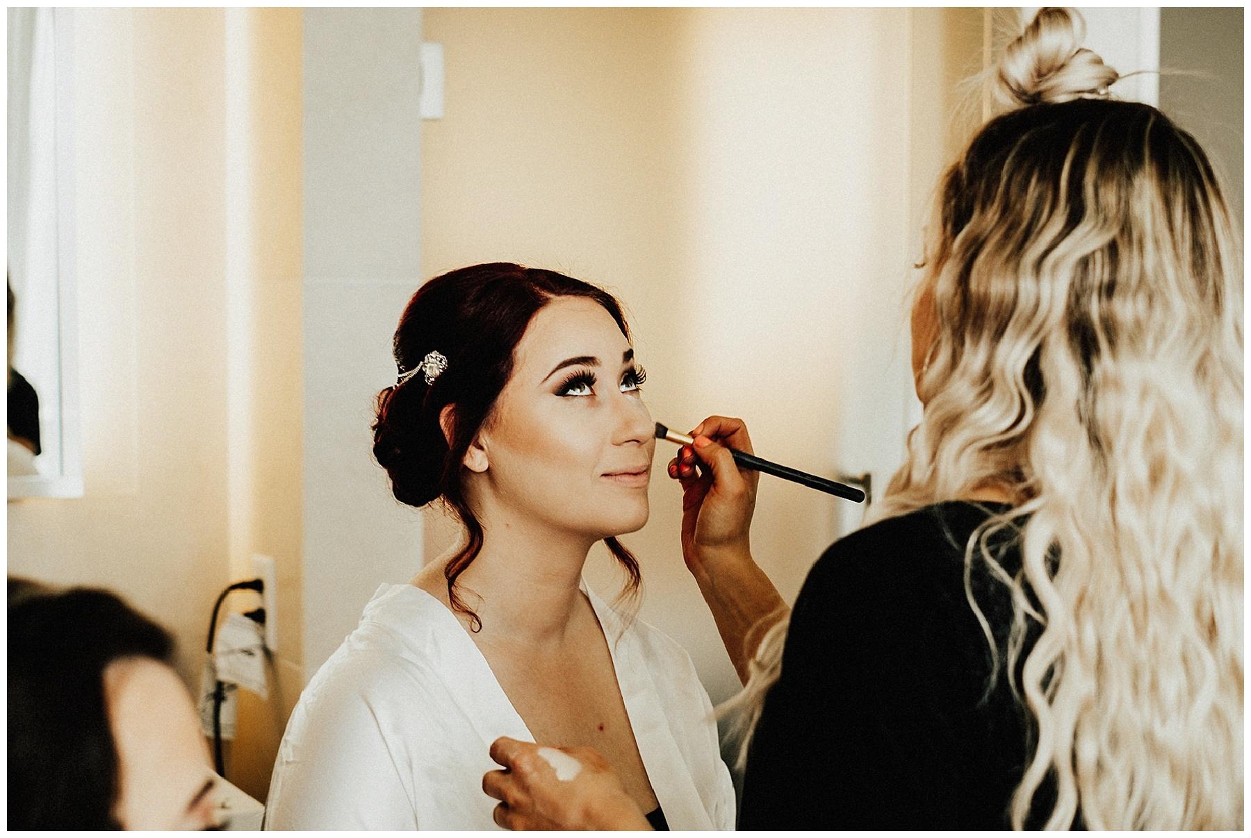 Fort Lauderdale Wedding Tampa Wedding Photographer-24.jpg