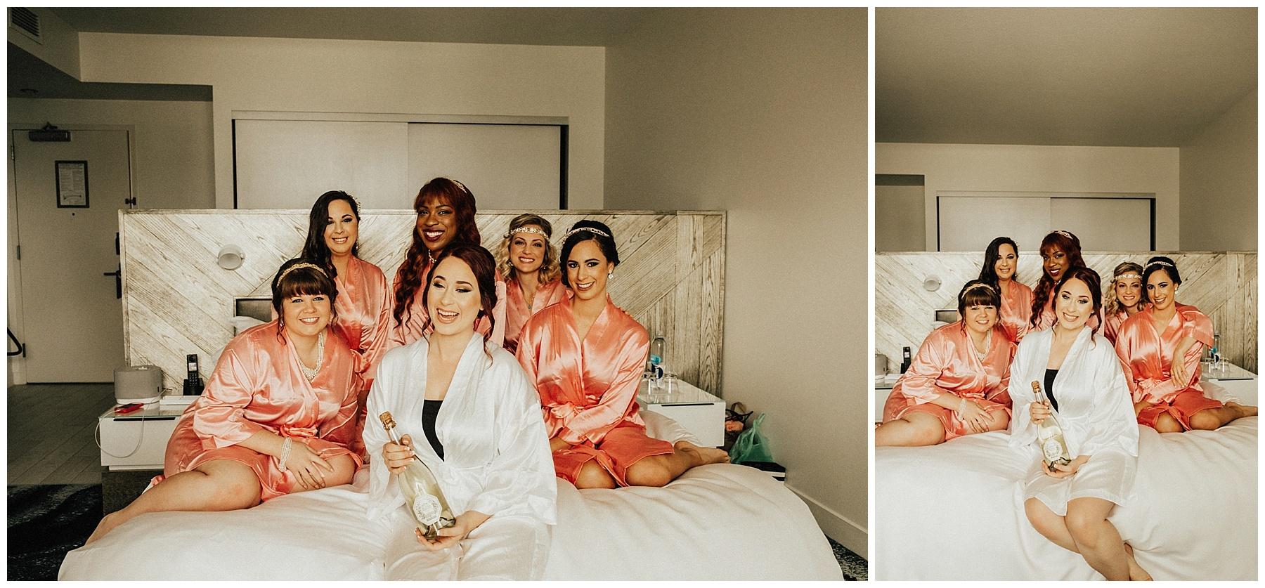 Fort Lauderdale Wedding Tampa Wedding Photographer-33.jpg