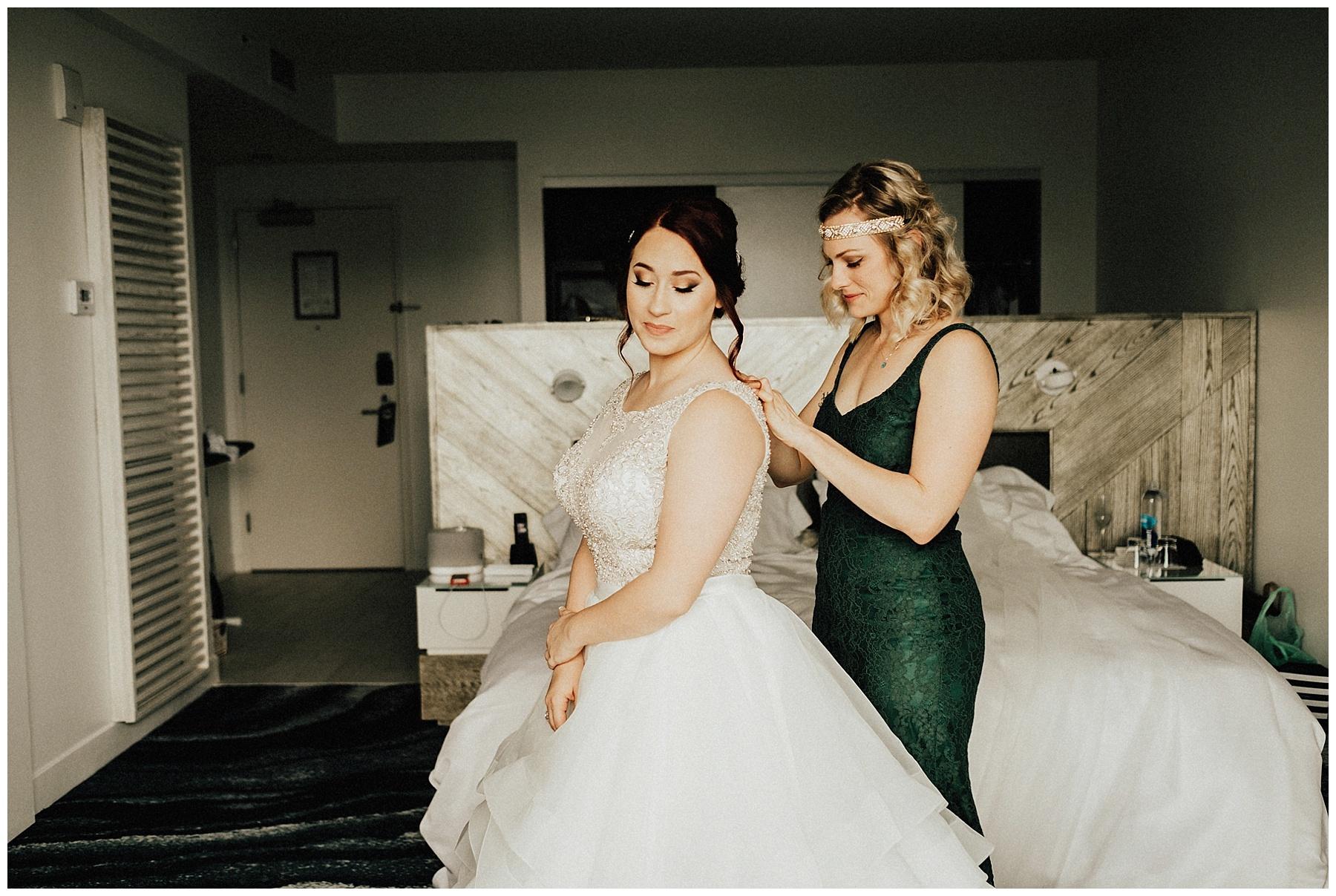 Fort Lauderdale Wedding Tampa Wedding Photographer-45.jpg