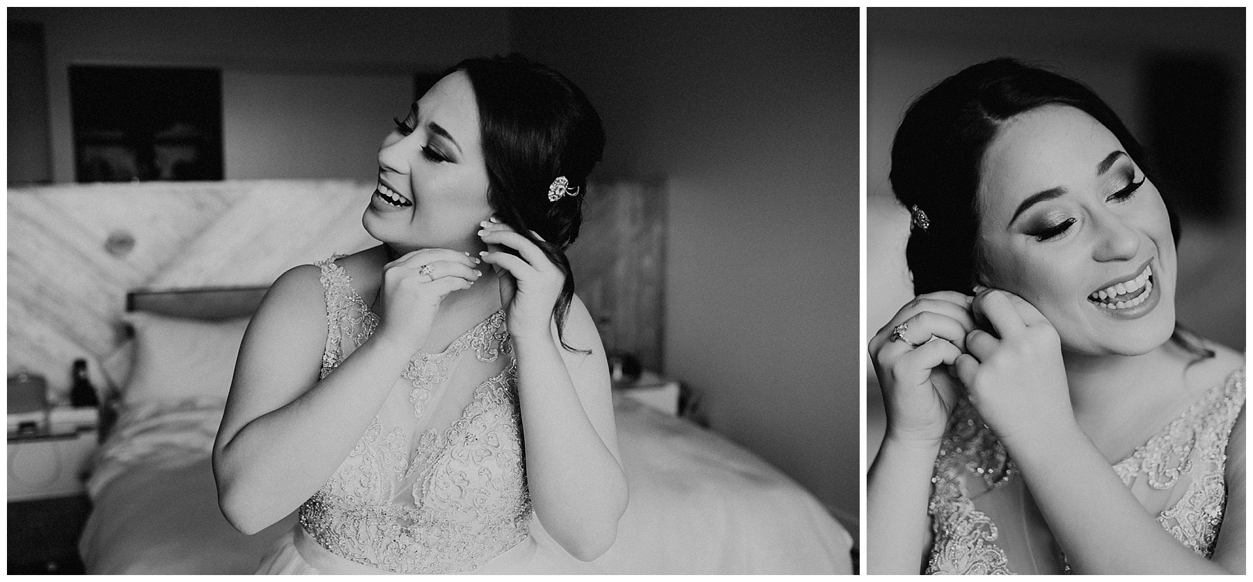 Fort Lauderdale Wedding Tampa Wedding Photographer-47.jpg