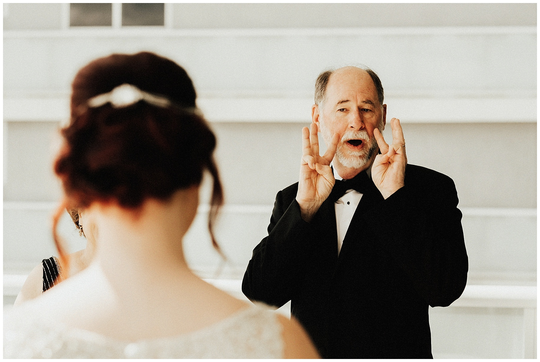 Fort Lauderdale Wedding Tampa Wedding Photographer-52.jpg