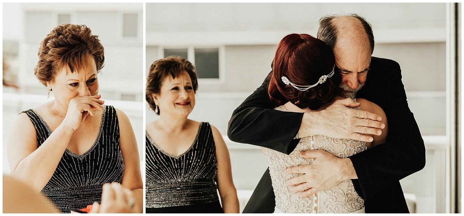 Fort Lauderdale Wedding Tampa Wedding Photographer-54.jpg