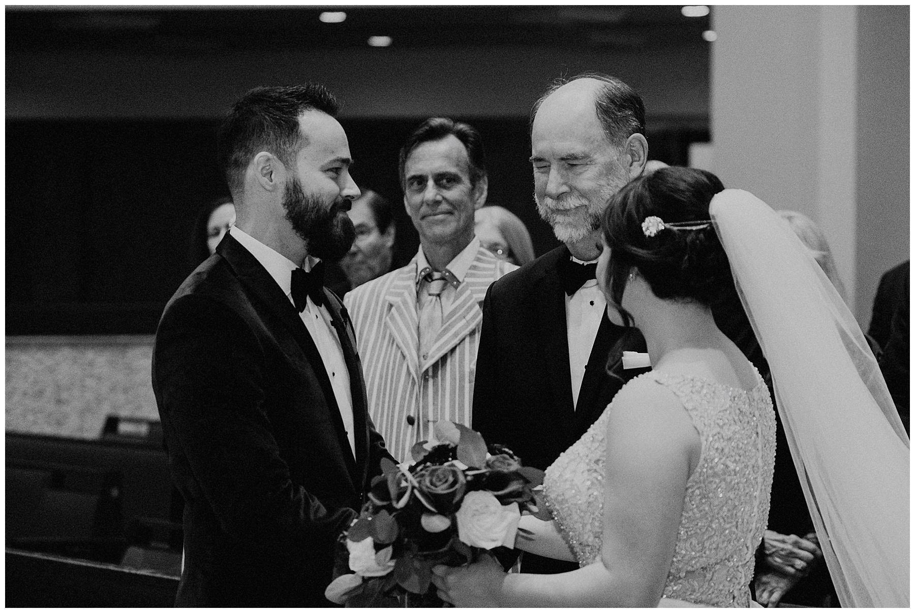 Fort Lauderdale Wedding Tampa Wedding Photographer-58.jpg