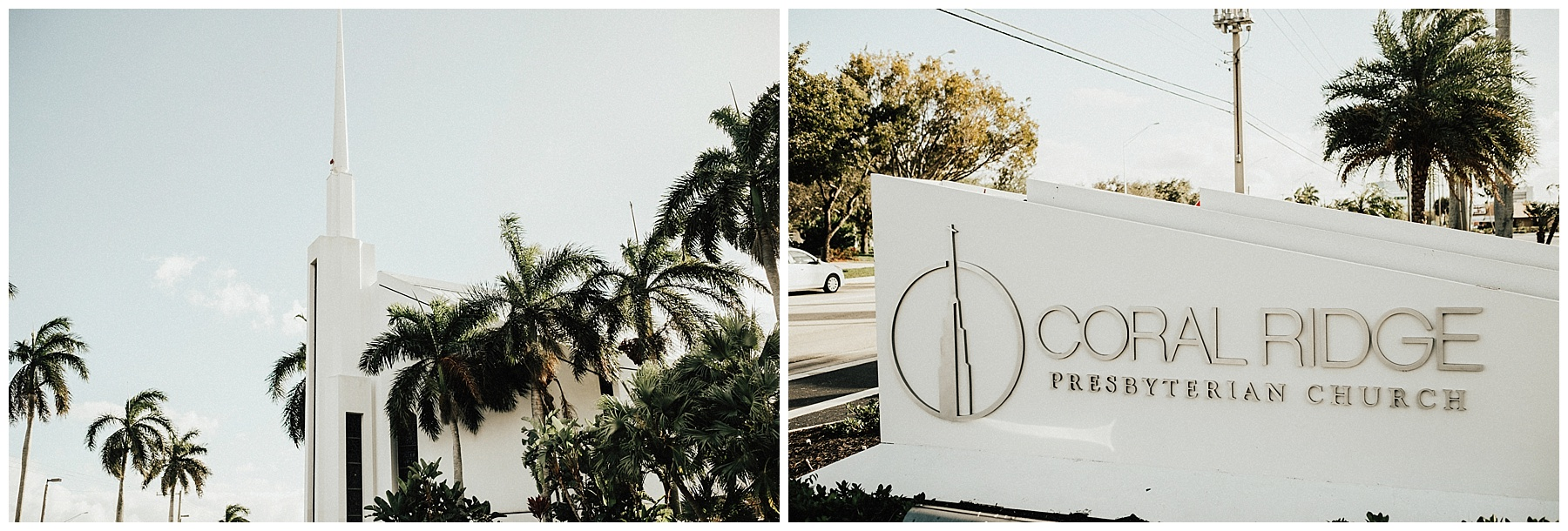 Fort Lauderdale Wedding Tampa Wedding Photographer-64.jpg