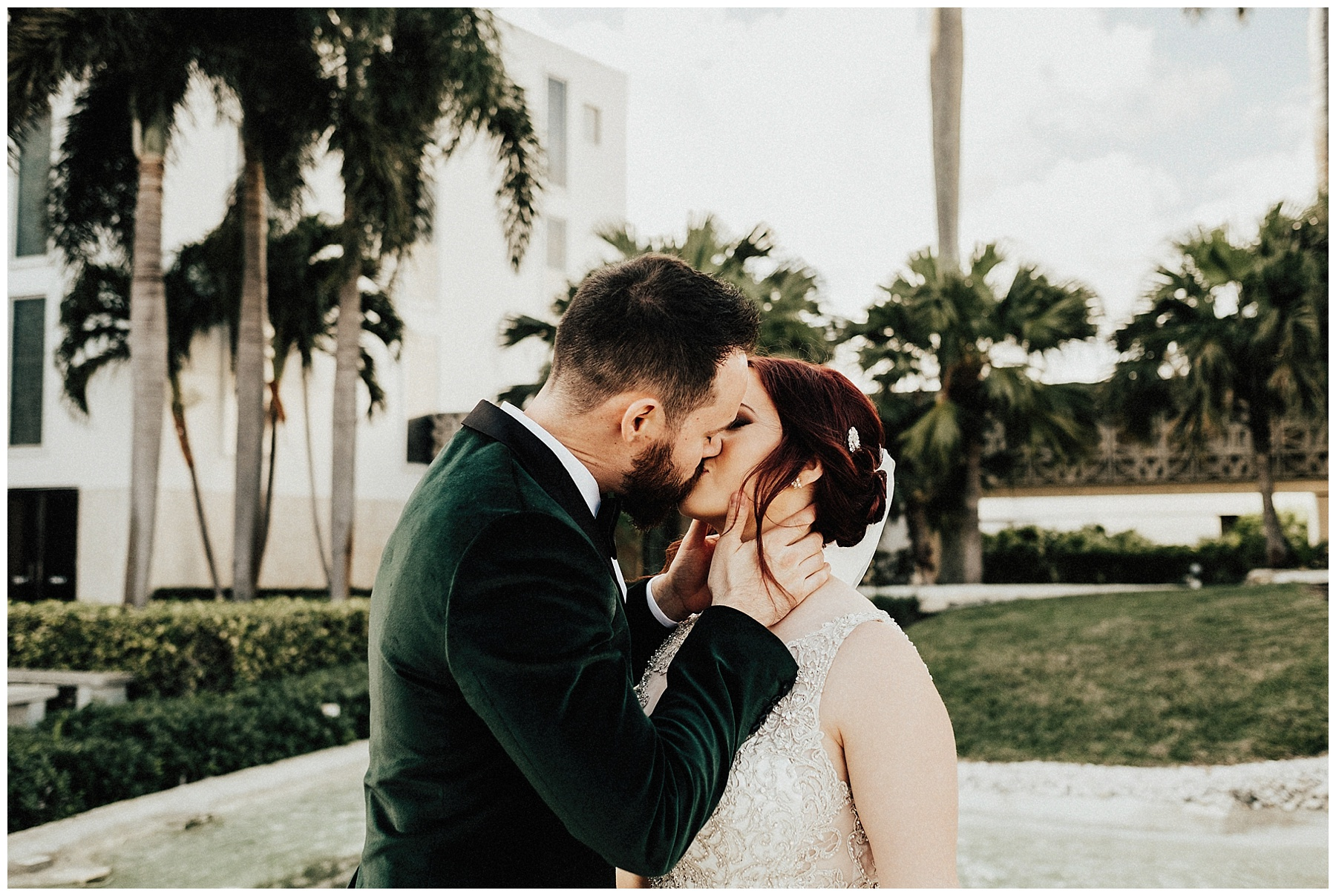 Fort Lauderdale Wedding Tampa Wedding Photographer-68.jpg