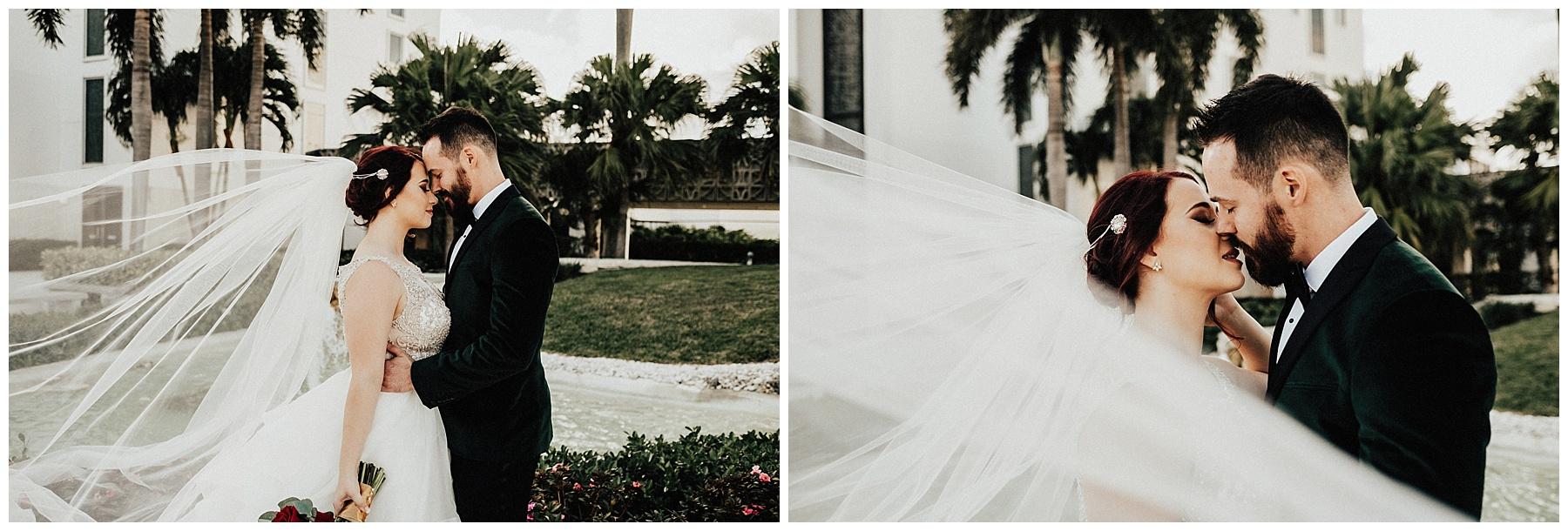 Fort Lauderdale Wedding Tampa Wedding Photographer-71.jpg