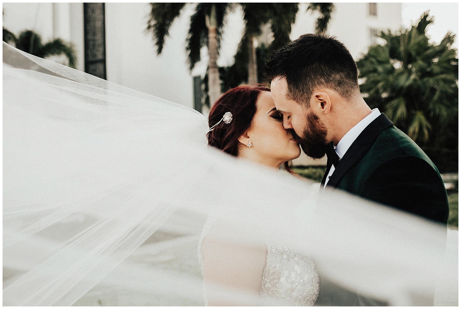 Fort Lauderdale Wedding Tampa Wedding Photographer-73.jpg