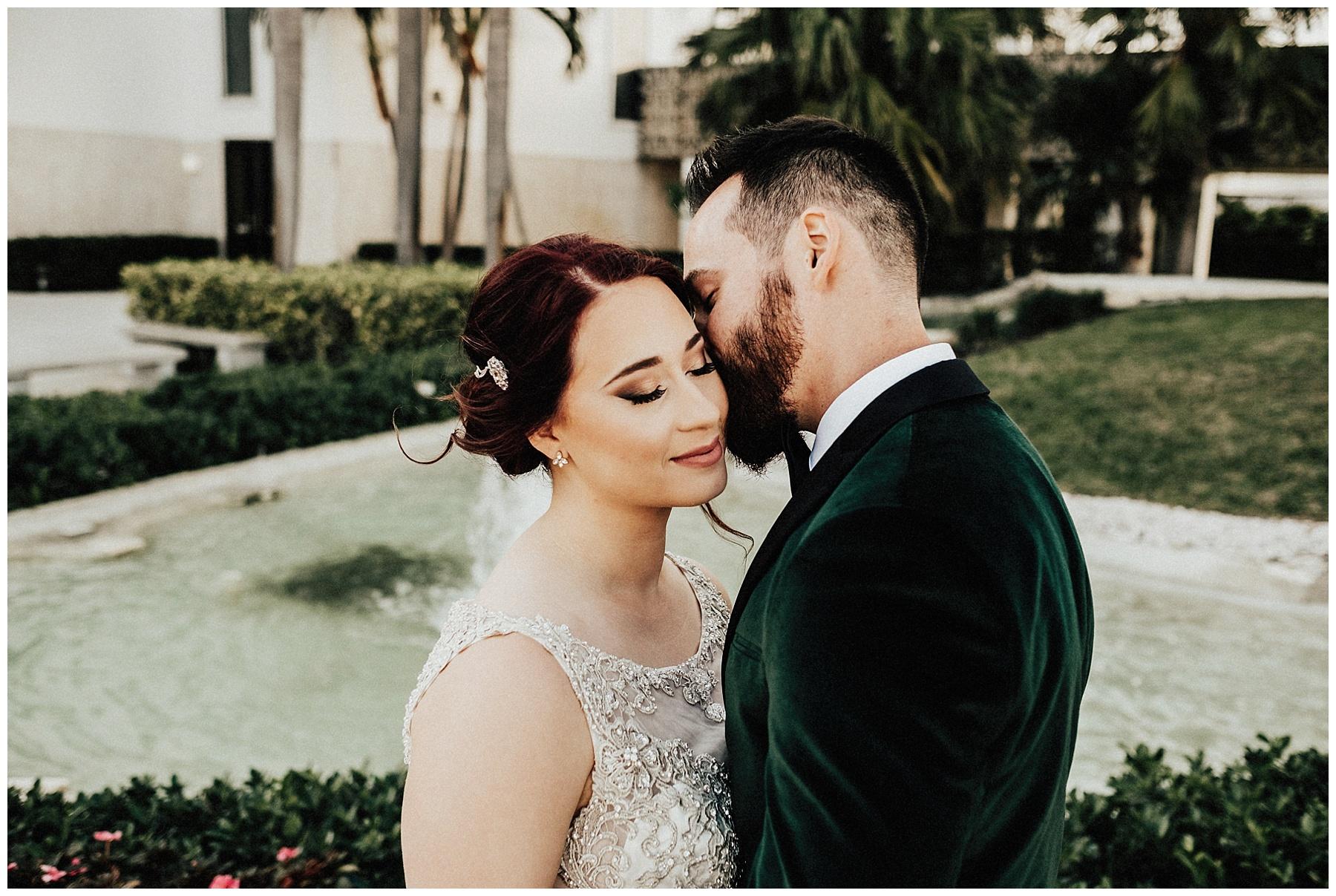 Fort Lauderdale Wedding Tampa Wedding Photographer-76.jpg
