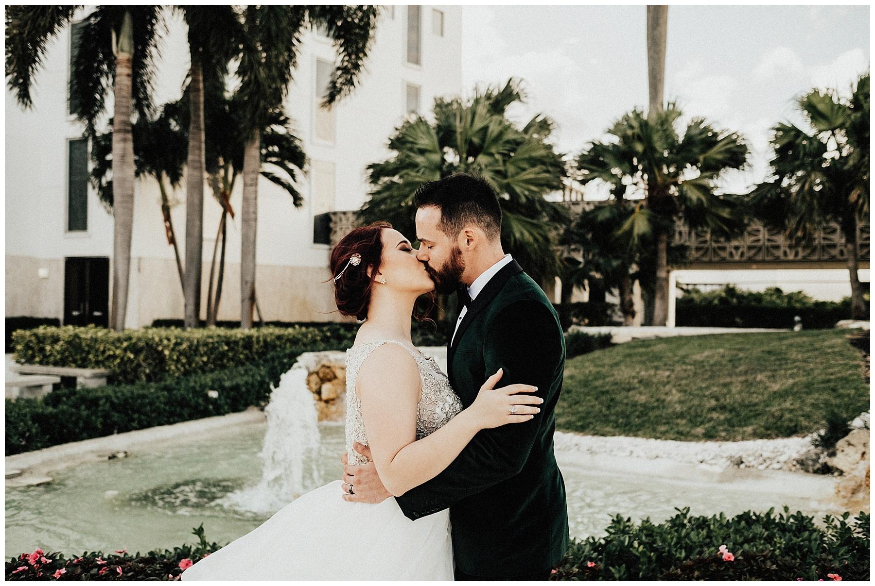 Fort Lauderdale Wedding Tampa Wedding Photographer-78.jpg