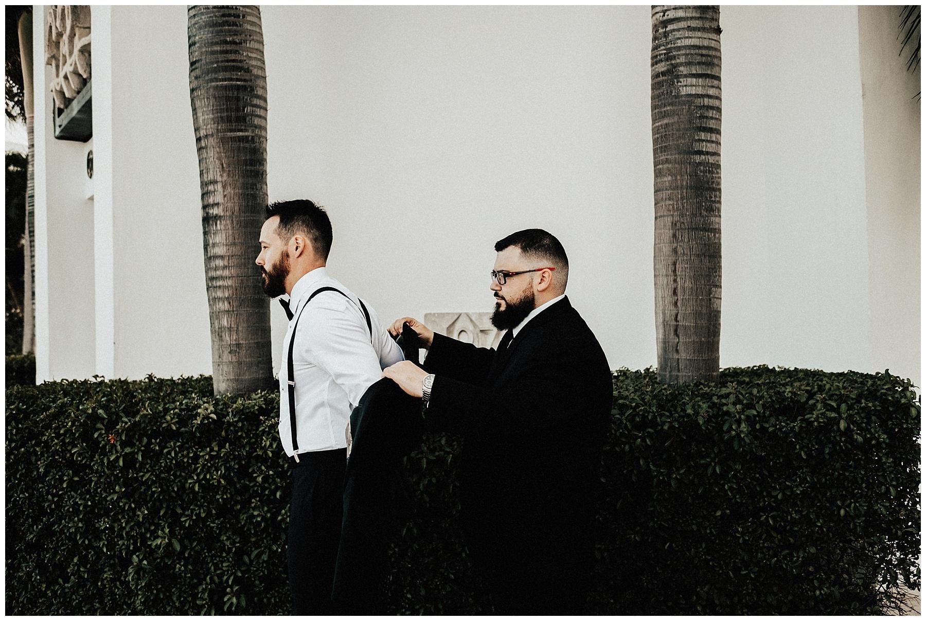 Fort Lauderdale Wedding Tampa Wedding Photographer-88.jpg