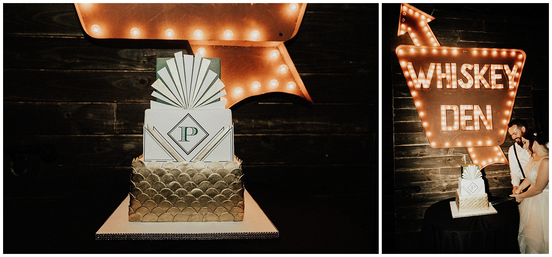 Fort Lauderdale Wedding Tampa Wedding Photographer-93.jpg