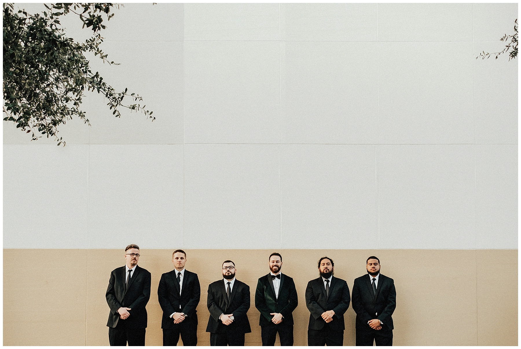 Fort Lauderdale Wedding Tampa Wedding Photographer-102.jpg