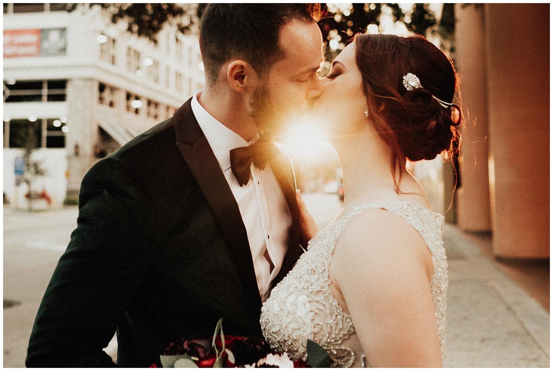 Fort Lauderdale Wedding Tampa Wedding Photographer-106.jpg