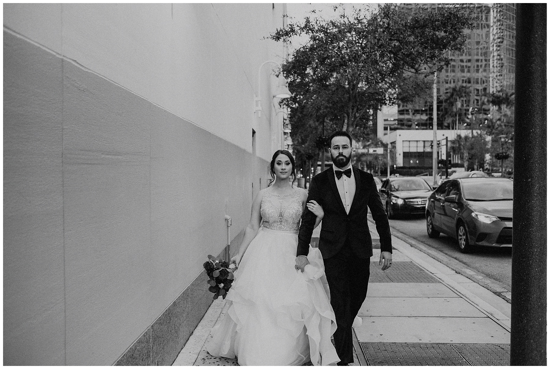 Fort Lauderdale Wedding Tampa Wedding Photographer-116.jpg