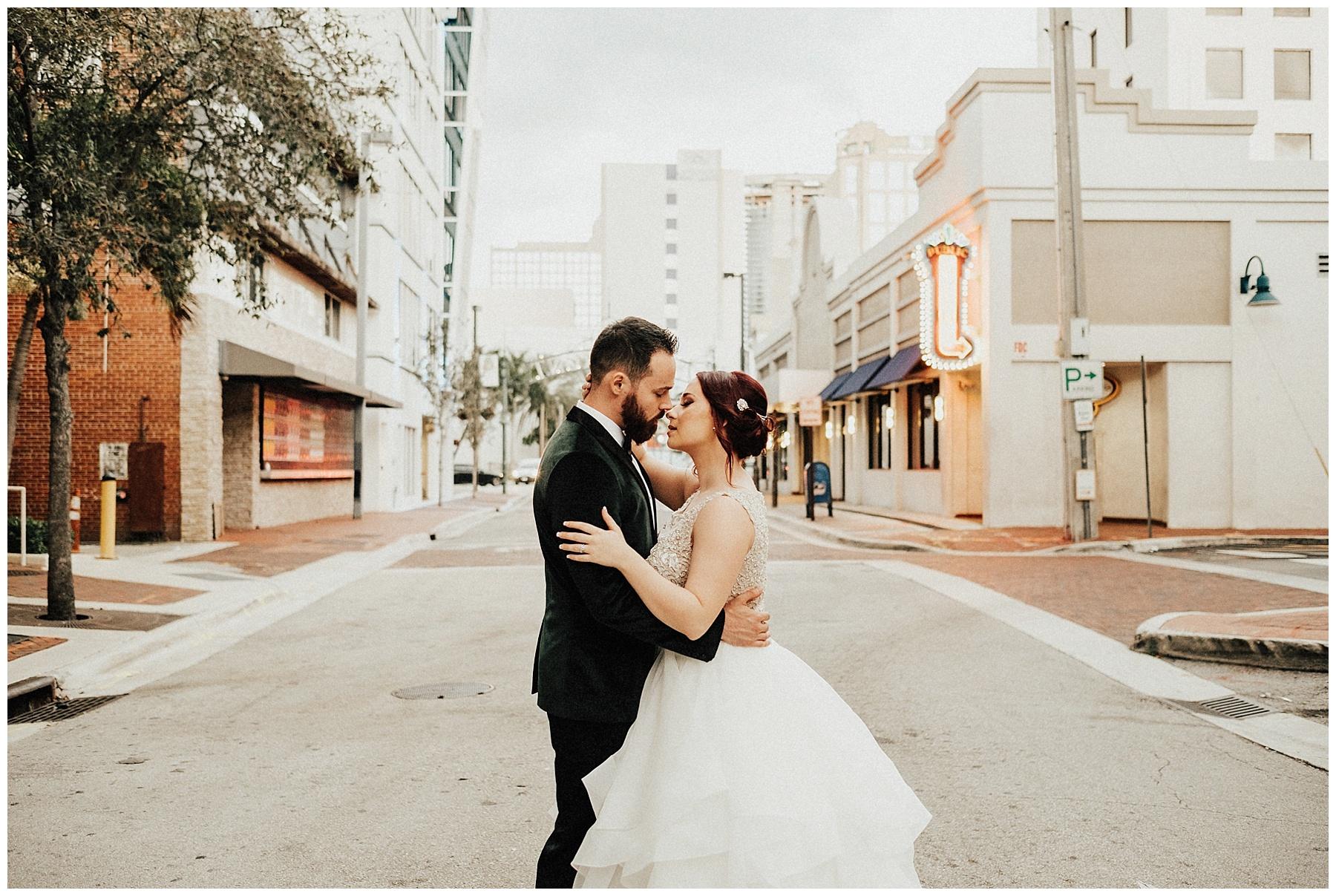Fort Lauderdale Wedding Tampa Wedding Photographer-120.jpg