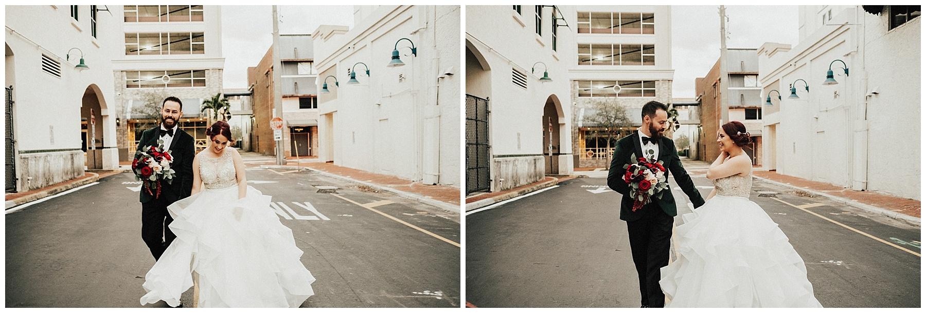 Fort Lauderdale Wedding Tampa Wedding Photographer-126.jpg