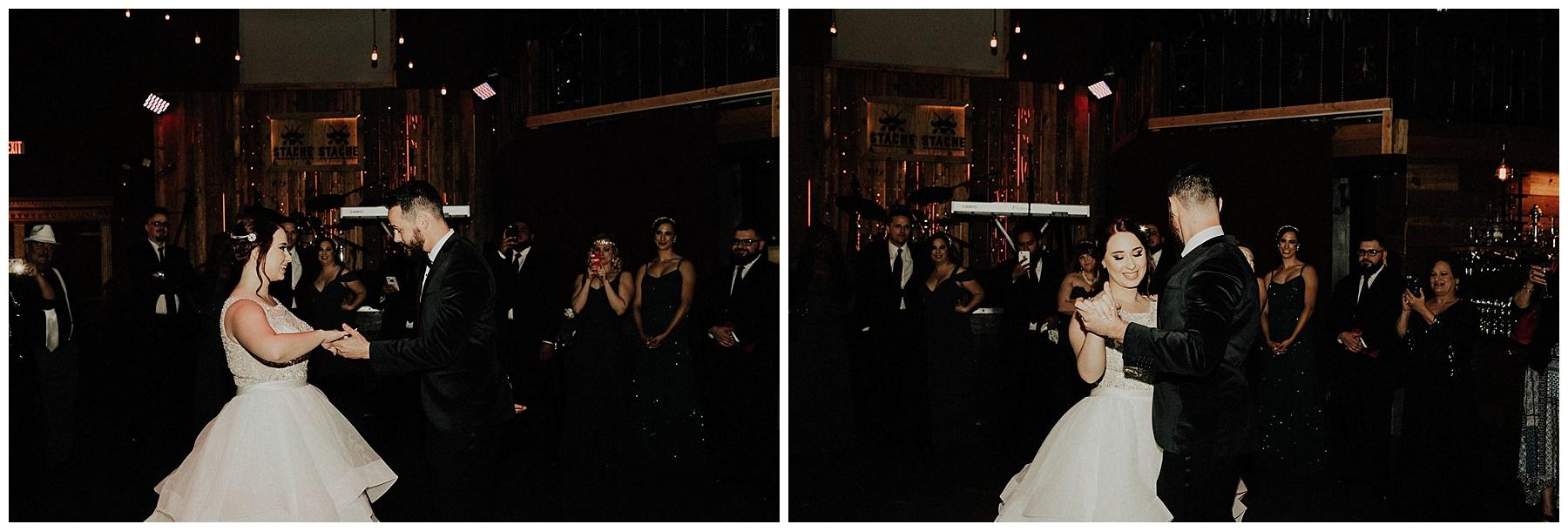 Fort Lauderdale Wedding Tampa Wedding Photographer-134.jpg