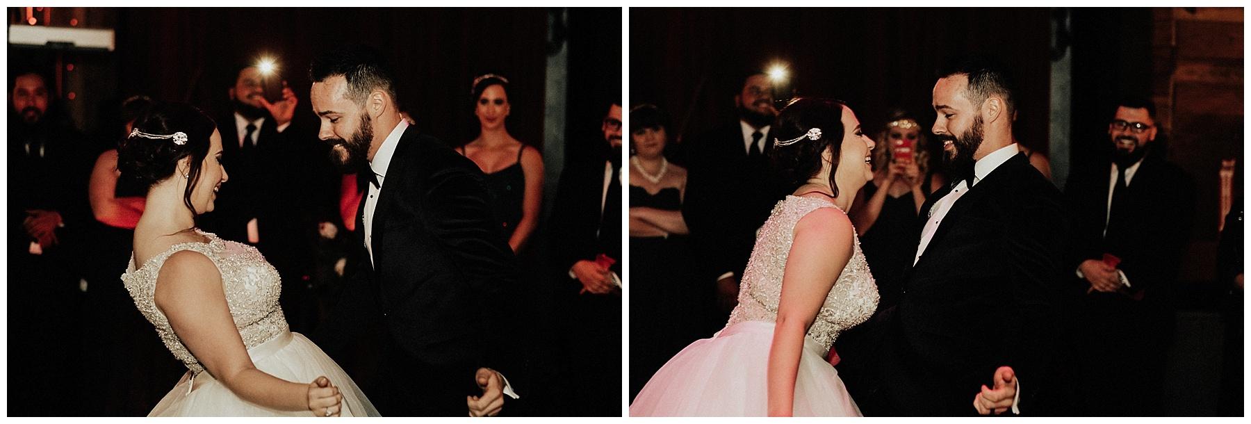 Fort Lauderdale Wedding Tampa Wedding Photographer-143.jpg