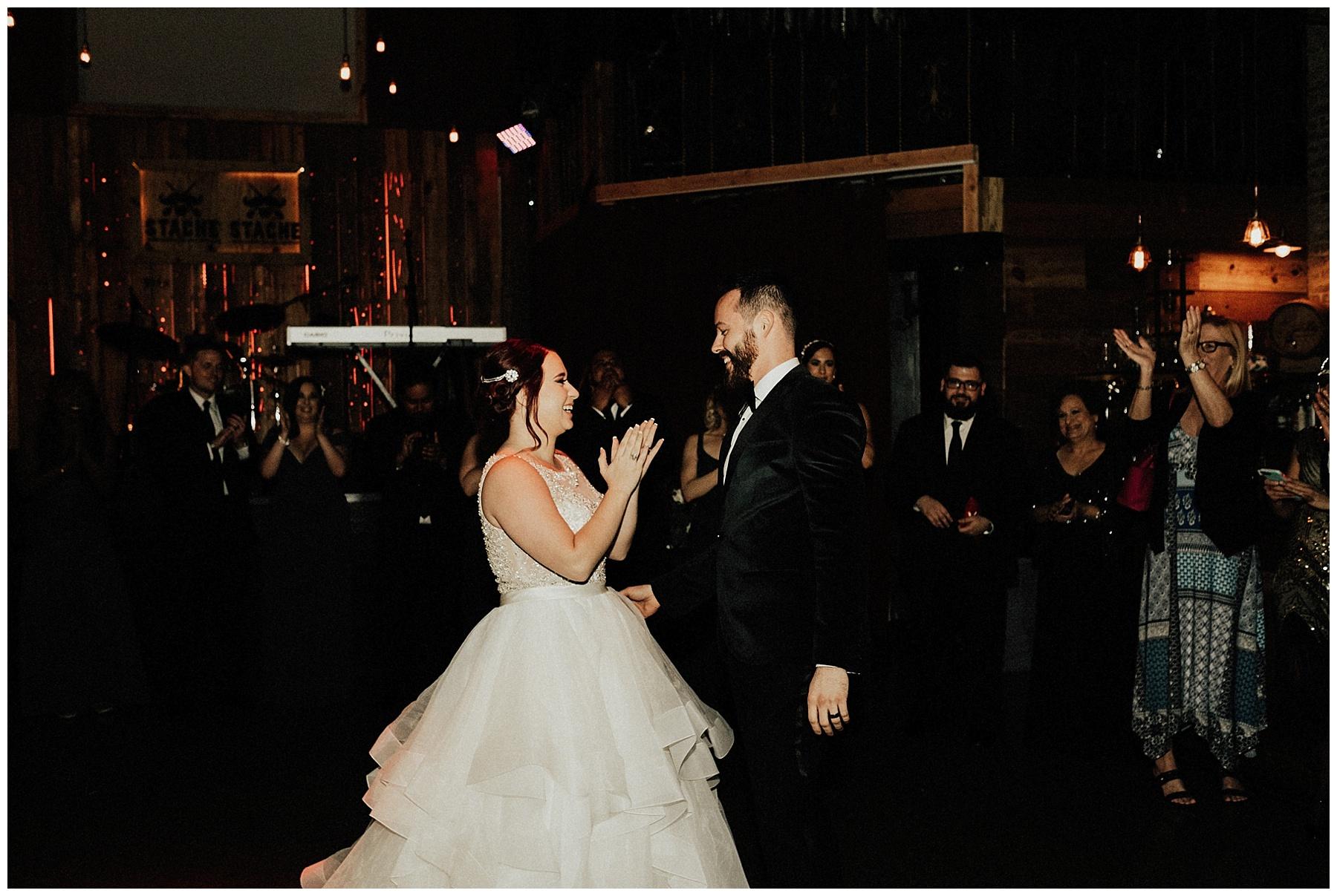 Fort Lauderdale Wedding Tampa Wedding Photographer-142.jpg