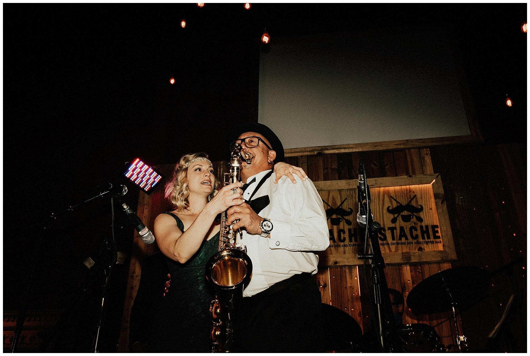 Fort Lauderdale Wedding Tampa Wedding Photographer-171.jpg