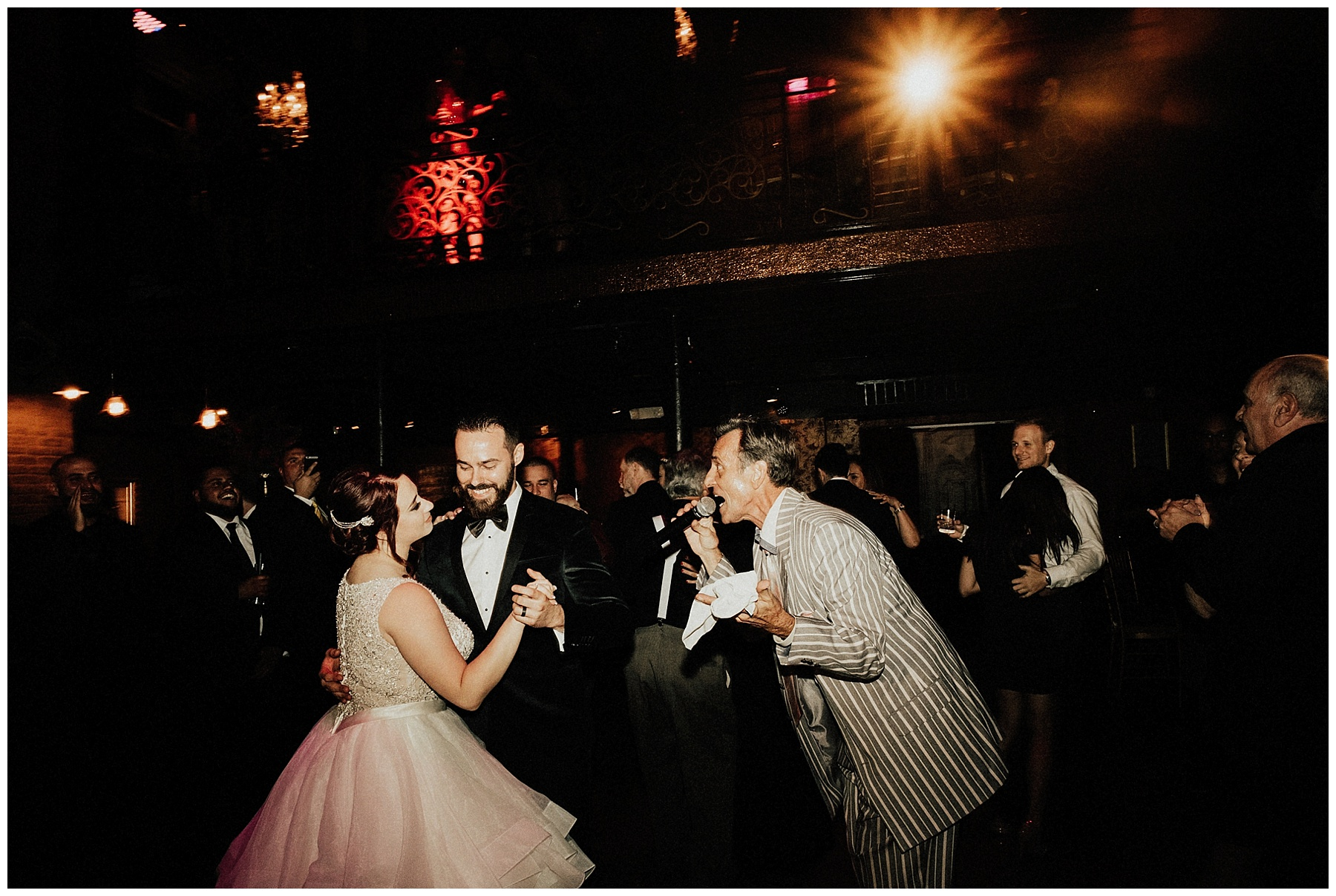 Fort Lauderdale Wedding Tampa Wedding Photographer-177.jpg