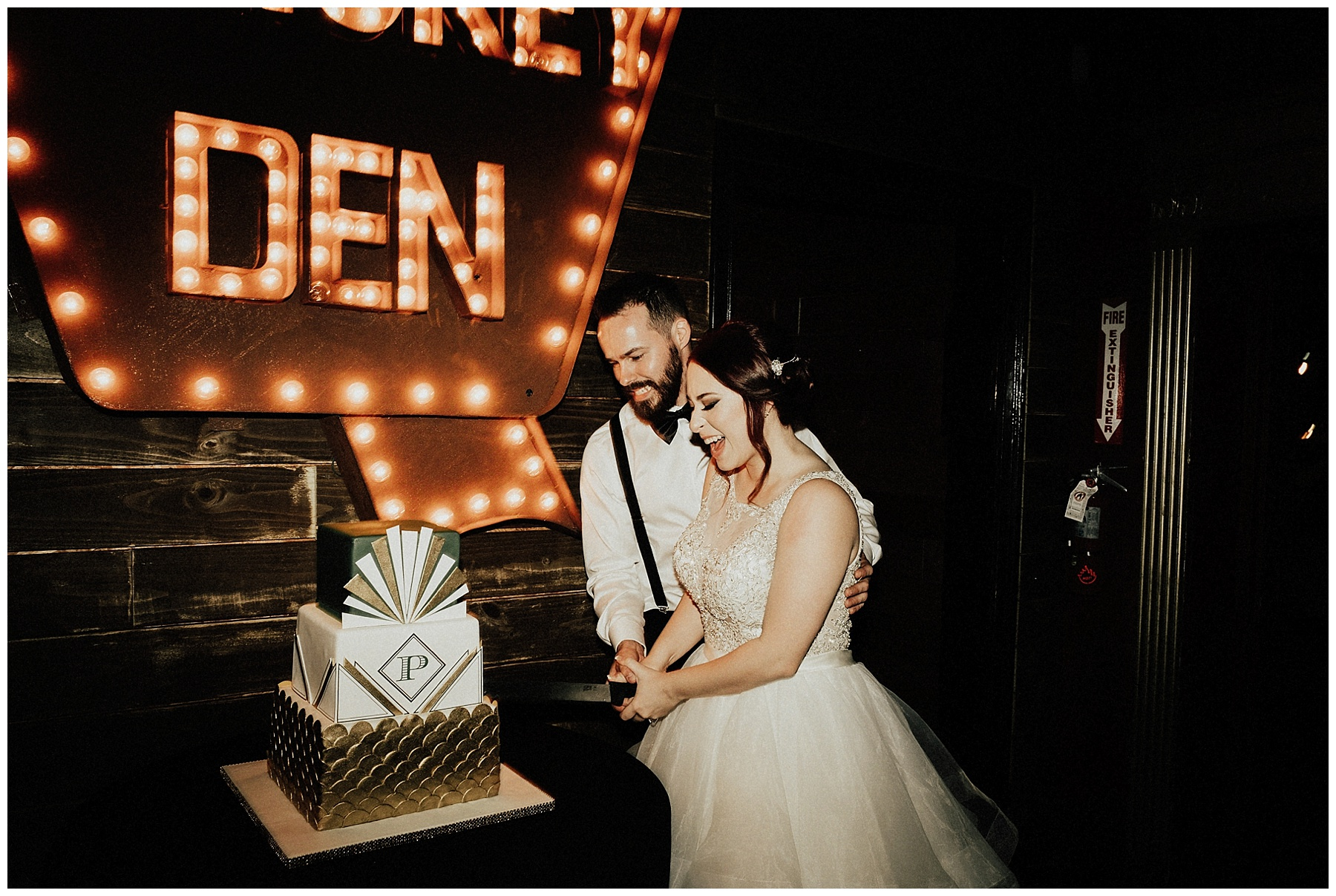 Fort Lauderdale Wedding Tampa Wedding Photographer-185.jpg