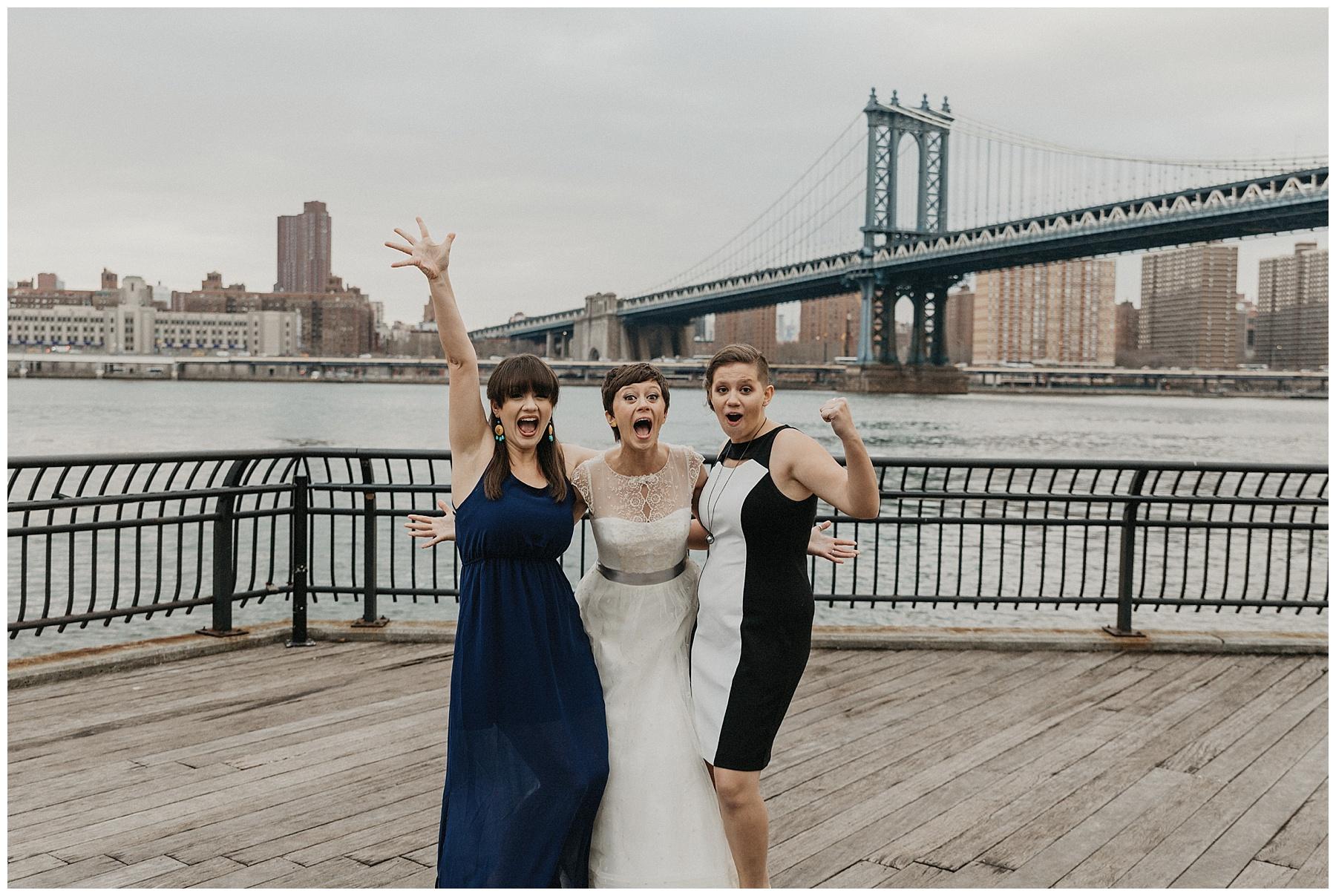 Wedding-72.jpg