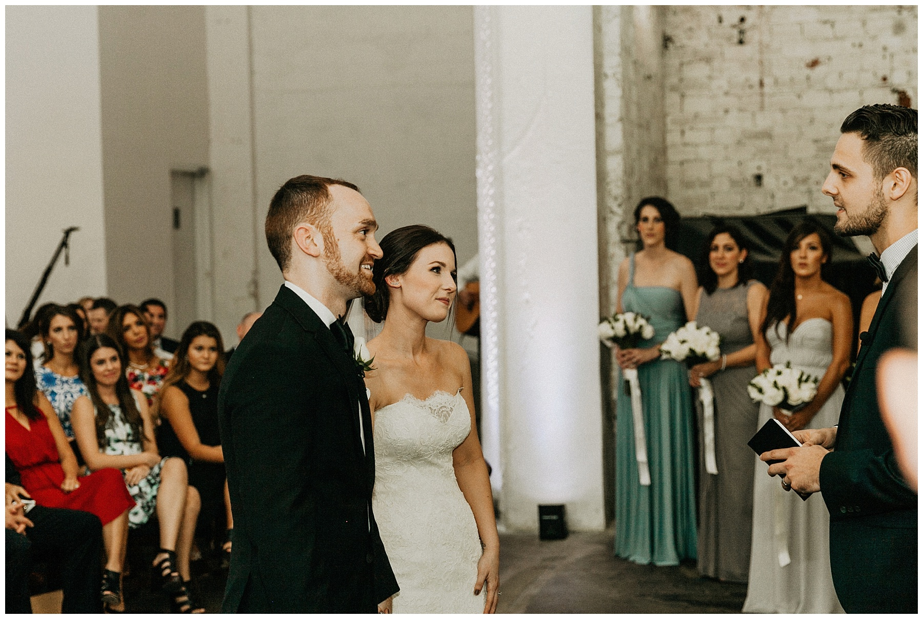 Ryan and Adrienne-100.jpg