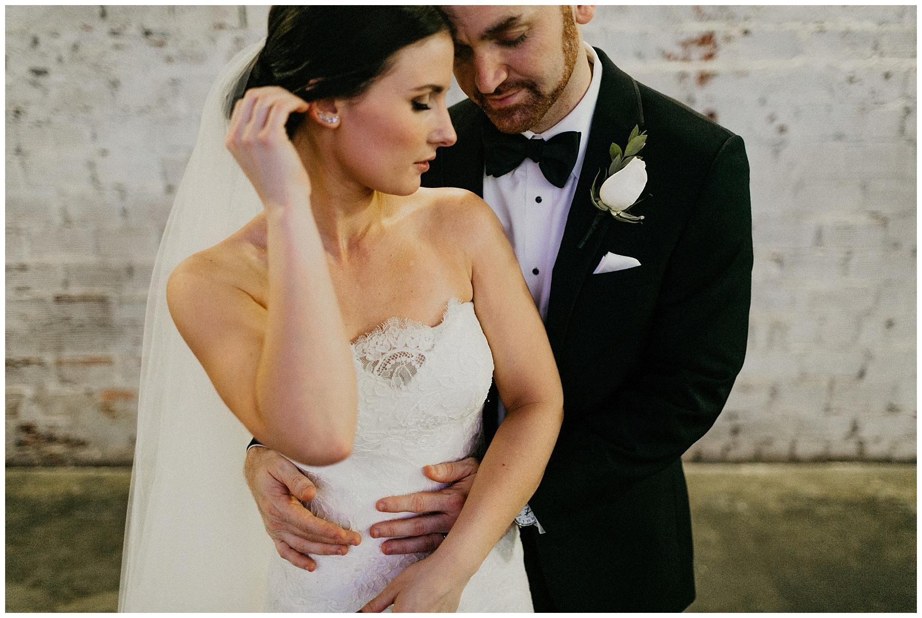 Ryan and Adrienne-114.jpg
