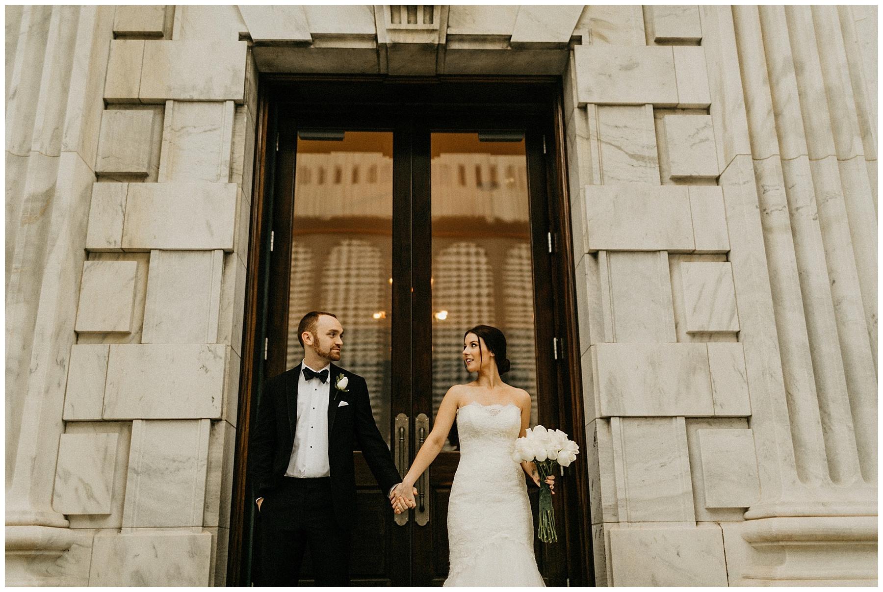 Ryan and Adrienne-126.jpg
