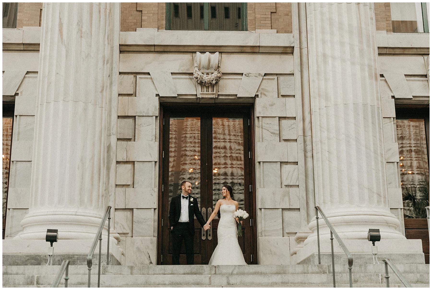 Ryan and Adrienne-128.jpg