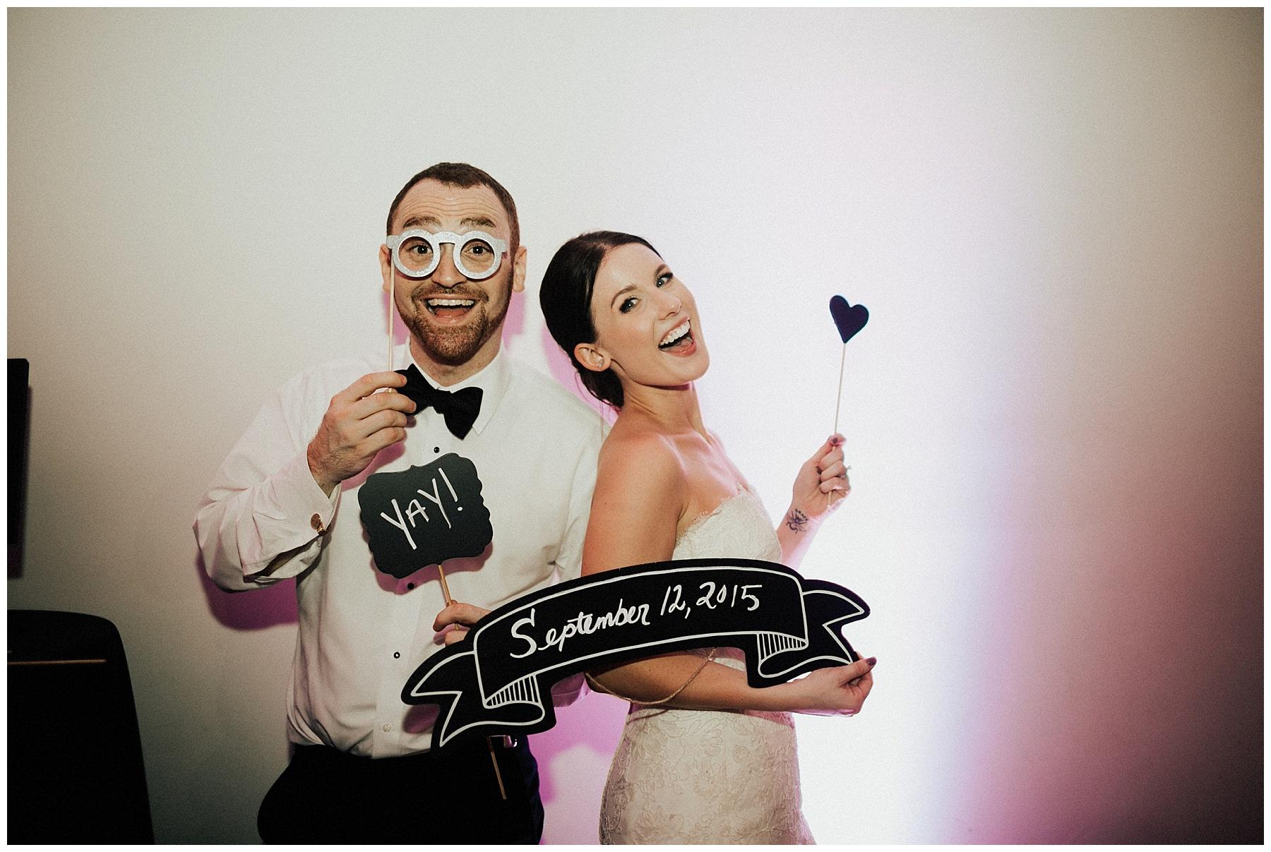 Ryan and Adrienne-164.jpg