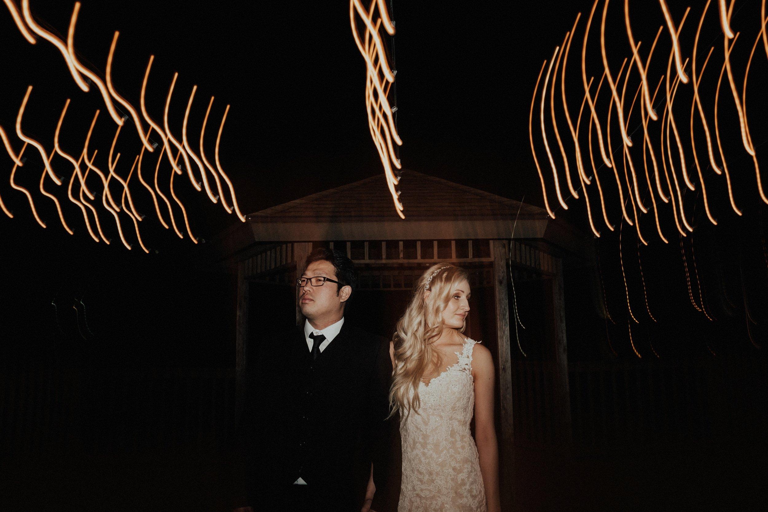 Ken and Nicole Wedding-573.jpg
