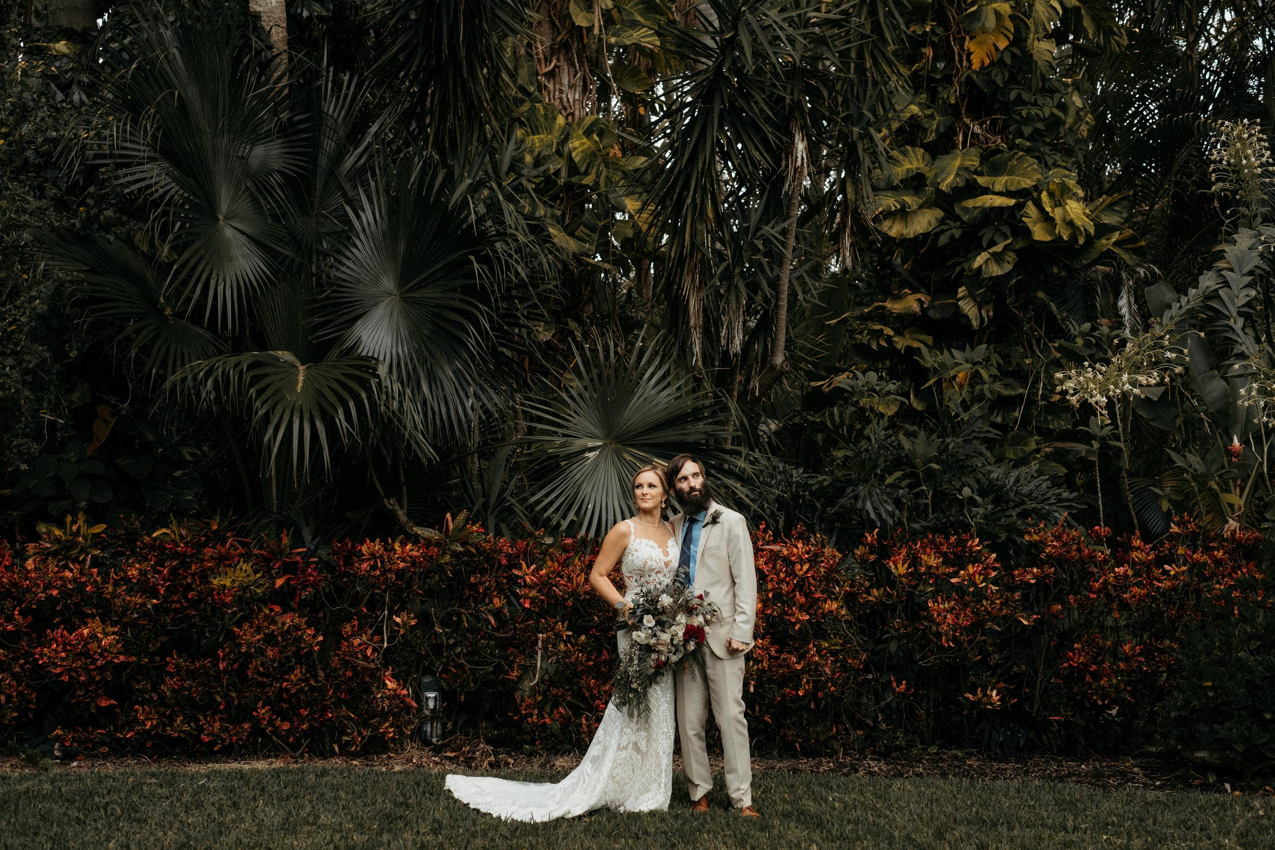 Wedding-2-1.jpg