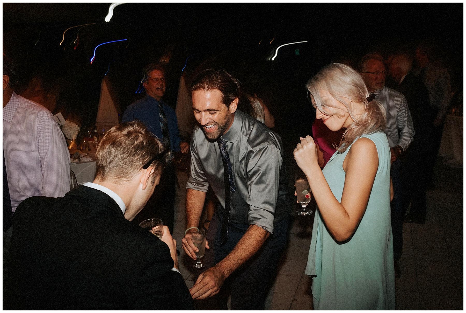 Billy and Christa Wedding -816.jpg