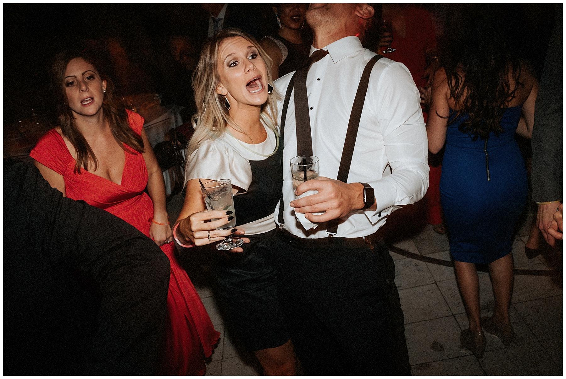 Billy and Christa Wedding -853.jpg