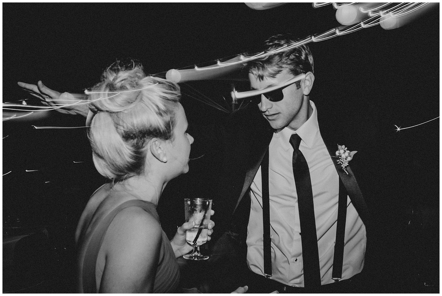Billy and Christa Wedding -826.jpg
