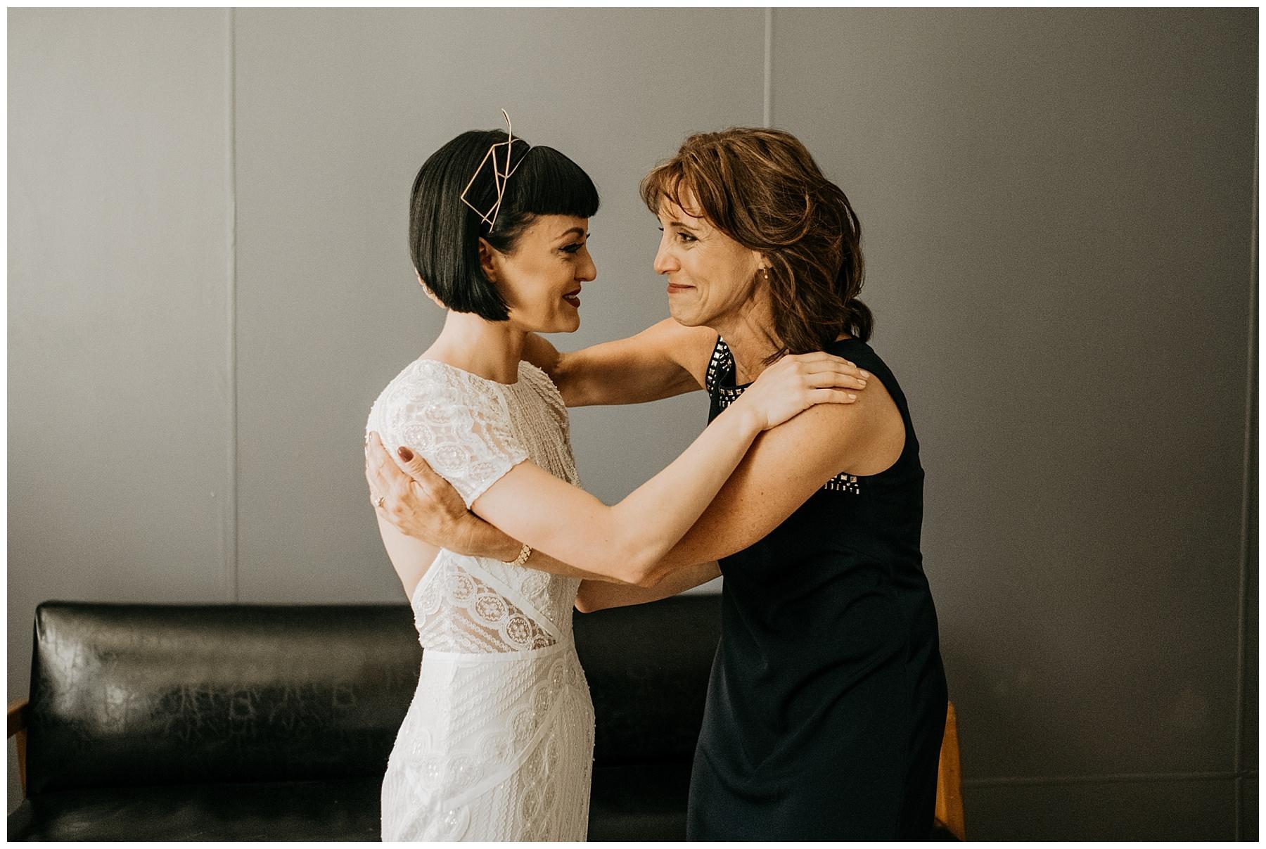 Jon and Jen New York Wedding-38.jpg